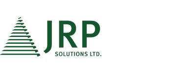JRP SOLUTIONS LTD.